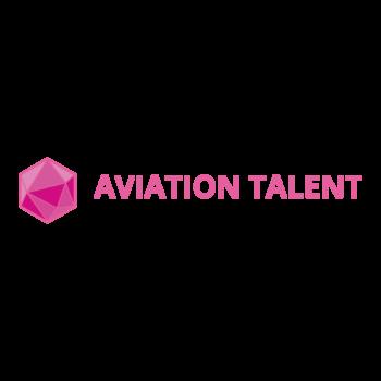 Aviation Talent
